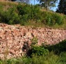 Fort Traugutta