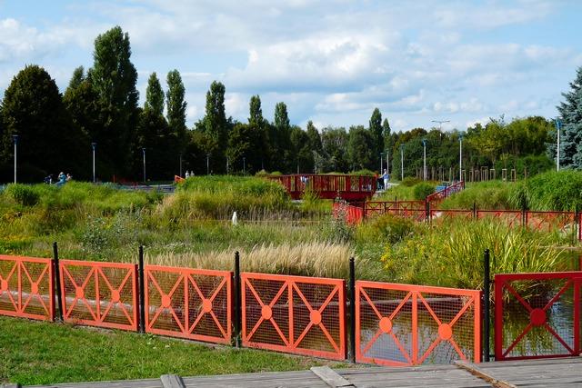 Park Szymańskiego